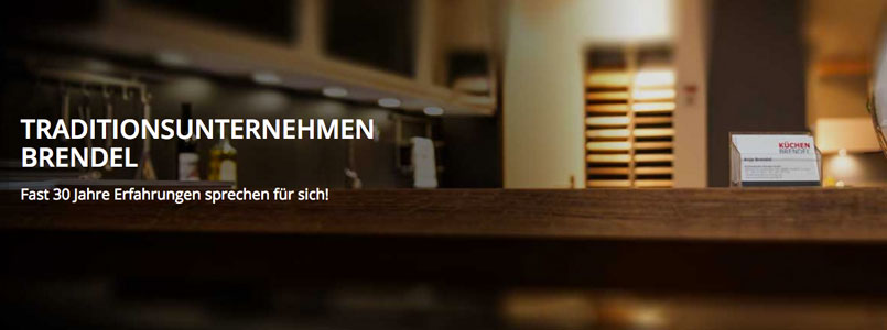 Küchen frankfurt  Dunstabzugshaube in offenen Küchen | Frankfurter Interview